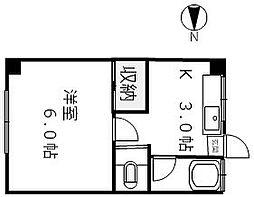 🌟敷金礼金0円!🌟朝倉ニュータウンハイツ
