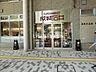 周辺,1K,面積23m2,賃料7.4万円,JR中央線 武蔵境駅 徒歩2分,JR中央線 東小金井駅 徒歩21分,東京都武蔵野市境2丁目