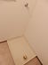 設備,3LDK,面積71.4m2,賃料10.8万円,JR東北本線 宇都宮駅 徒歩10分,東武宇都宮線 東武宇都宮駅 バス12分 花蔵院東下車 徒歩1分,栃木県宇都宮市元今泉2丁目