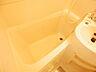 風呂,ワンルーム,面積17.4m2,賃料3.3万円,JR中央線 日野駅 徒歩9分,,東京都日野市神明3丁目
