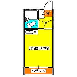 🉐敷金礼金0円!🉐エクセレントハイム