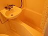 風呂,ワンルーム,面積14.56m2,賃料3.7万円,JR埼京線 武蔵浦和駅 徒歩18分,,埼玉県さいたま市南区辻4丁目