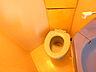 トイレ,1K,面積15m2,賃料4.8万円,JR総武線 西船橋駅 徒歩5分,京成本線 京成西船駅 徒歩2分,千葉県船橋市西船4丁目