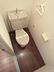 トイレ,2LDK,面積61.47m2,賃料9.2万円,JR総武線 西船橋駅 徒歩12分,,千葉県船橋市海神町西1丁目