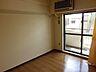 居間,1K,面積17.64m2,賃料4.0万円,小田急江ノ島線 大和駅 徒歩3分,,神奈川県大和市大和東2丁目