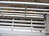 バルコニー,1K,面積19.87m2,賃料3.8万円,小田急小田原線 鶴川駅 徒歩6分,,神奈川県川崎市麻生区岡上