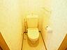 トイレ,3DK,面積62.69m2,賃料5.6万円,東武伊勢崎線 羽生駅 徒歩12分,,埼玉県羽生市南5丁目17-5