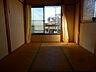 寝室,1K,面積19.03m2,賃料3.8万円,JR総武線 新小岩駅 徒歩10分,,東京都江戸川区松島3丁目