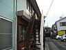 玄関,2DK,面積40m2,賃料8.0万円,JR総武線 小岩駅 徒歩15分,,東京都江戸川区南小岩4丁目