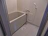 風呂,2DK,面積40.04m2,賃料3.7万円,JR東北本線 古河駅 徒歩22分,,茨城県古河市松並2丁目