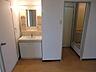 洗面,2DK,面積40.04m2,賃料3.7万円,JR東北本線 古河駅 徒歩22分,,茨城県古河市松並2丁目
