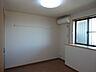 寝室,2LDK,面積54m2,賃料6.1万円,JR常磐線 神立駅 3.1km,,茨城県かすみがうら市上稲吉