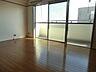 寝室,2DK,面積35.52m2,賃料9.0万円,JR中央線 国立駅 徒歩3分,,東京都国立市中1丁目