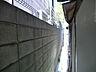 その他,ワンルーム,面積16.8m2,賃料3.5万円,京王線 仙川駅 徒歩7分,京王線 つつじヶ丘駅 徒歩7分,東京都調布市東つつじケ丘1丁目