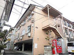 加賀山コーポ3