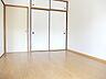 居間,3DK,面積55.39m2,賃料4.5万円,JR常磐線 常陸多賀駅 徒歩10分,,茨城県日立市桜川町1丁目1-16
