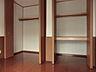 収納,2LDK,面積62.92m2,賃料7.8万円,JR埼京線 与野本町駅 徒歩24分,,埼玉県さいたま市中央区八王子2丁目