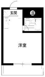 🌟敷金礼金0円!🌟メゾン・ド・ラポール