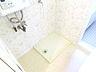 その他,1LDK,面積40m2,賃料9.0万円,小田急小田原線 祖師ヶ谷大蔵駅 徒歩20分,,東京都世田谷区砧1丁目