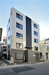 JR総武線 錦糸町駅 徒歩9分の賃貸マンション