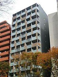 都営大江戸線 都庁前駅 徒歩6分の賃貸マンション
