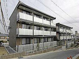 JR東海道本線 浜松駅 徒歩19分の賃貸マンション