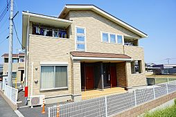 東武小泉線 篠塚駅 5.3kmの賃貸アパート