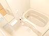 風呂,1LDK,面積42.19m2,賃料5.6万円,JR常磐線 日立駅 徒歩29分,,茨城県日立市東滑川町1丁目