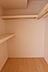 収納,1LDK,面積47.31m2,賃料4.9万円,JR両毛線 栃木駅 バス13分 栃木第五小学校前下車 徒歩6分,,栃木県栃木市薗部町4丁目1番53号