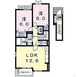 福岡市地下鉄七隈線 次郎丸駅 バス8分 四箇田団地下車 徒歩5分