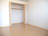 玄関,1LDK,面積39.73m2,賃料4.3万円,つくばエクスプレス つくば駅 バス25分 花畑下車 徒歩4分,,茨城県つくば市花畑3丁目8-2