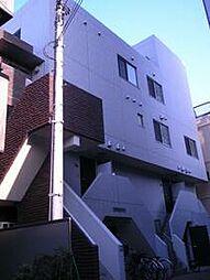 JR山手線 池袋駅 徒歩9分の賃貸マンション