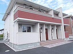 JR東北本線 新白岡駅 徒歩11分の賃貸アパート