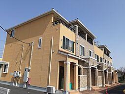 JR高崎線 本庄駅 徒歩14分の賃貸アパート