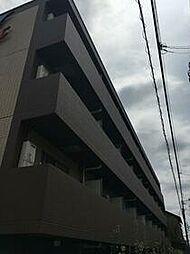 東京メトロ有楽町線 千川駅 徒歩9分の賃貸マンション