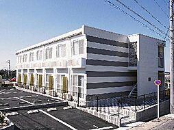 名古屋市営桜通線 相生山駅 徒歩13分の賃貸アパート