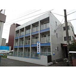 【敷金礼金0円!】プレアール山王