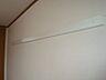 その他,2LDK,面積51.3m2,賃料5.2万円,JR両毛線 足利駅 3.5km,,栃木県足利市常見町3丁目