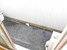 バルコニー,ワンルーム,面積22m2,賃料4.0万円,京王線 百草園駅 徒歩1分,京王線 高幡不動駅 バス5分 百草園駅下車 徒歩1分,東京都日野市百草