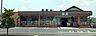周辺,1K,面積20.94m2,賃料5.1万円,東武野田線 東岩槻駅 徒歩11分,,埼玉県さいたま市岩槻区南平野3丁目