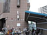 周辺,2DK,面積42m2,賃料7.6万円,JR南武線 武蔵新城駅 徒歩25分,,神奈川県川崎市高津区千年