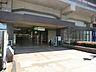 周辺,1K,面積26m2,賃料5.0万円,JR埼京線 武蔵浦和駅 徒歩16分,,埼玉県さいたま市南区内谷4丁目