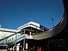 周辺,1K,面積20.79m2,賃料6.8万円,JR中央線 三鷹駅 徒歩9分,,東京都武蔵野市西久保2丁目