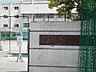 周辺,2DK,面積44.5m2,賃料9.9万円,JR総武線 本八幡駅 徒歩14分,京成本線 京成八幡駅 徒歩10分,千葉県市川市南八幡2丁目