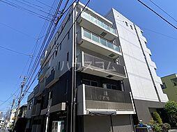JR東海道本線 小田原駅 徒歩8分の賃貸マンション