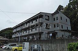 JR成田線 成田駅 徒歩16分の賃貸マンション