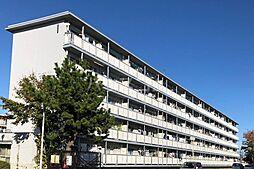 成田スカイアクセス 成田湯川駅 徒歩24分の賃貸マンション