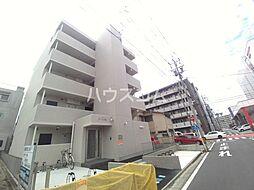 A・City羽根