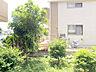 その他,2DK,面積51.3m2,賃料6.7万円,小田急小田原線 相模大野駅 徒歩25分,,神奈川県相模原市南区若松4丁目