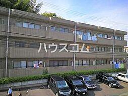 JR京浜東北・根岸線 港南台駅 徒歩7分の賃貸マンション